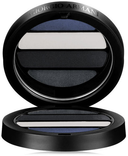Maestro eye shadow quads