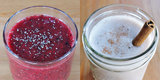 Plant Power: 8 Vegan-Friendly Smoothie Recipes