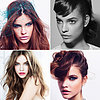 Model Barbara Palvin's Most Beautiful Editorial Pictures