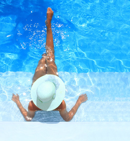 New to Self-Tanning? 10 Application Tips You Need to Know