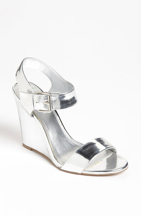 Consider this Tildon Lindy wedge ($70) an everyday option — with its approachable silhouette, it lends itself easily to a variety of occasions and outfits.