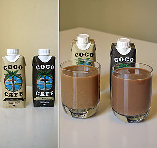 Coco Cafe Coconut Coffee Review