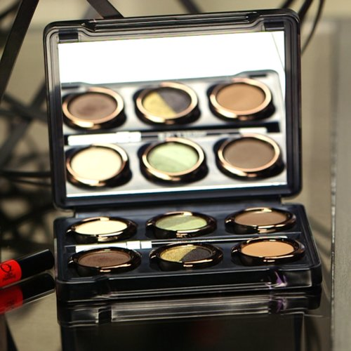 Best Spring 2013 Makeup Palettes