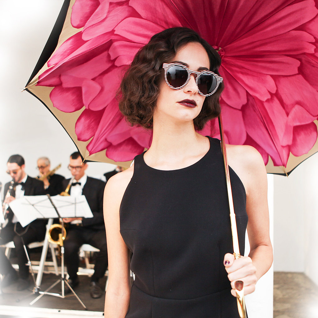 April Showers Bring the Perfect Reason to Shop These Cute Umbrellas