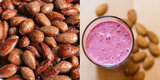 5 Recipes That Put the Joy in Almonds