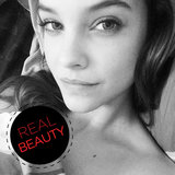 Real Beauty: 5 Minutes With Barbara Palvin