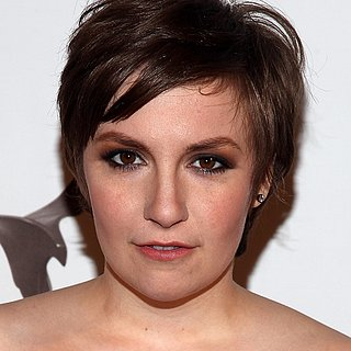 Lena Dunham Wins Peabody Award | Video