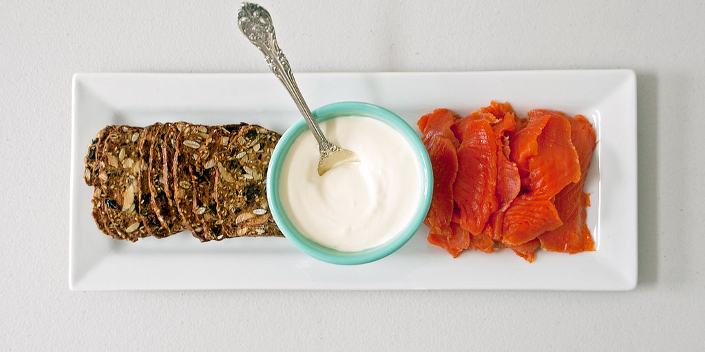 Curing Gravlax at Home Is Easier Than You Think