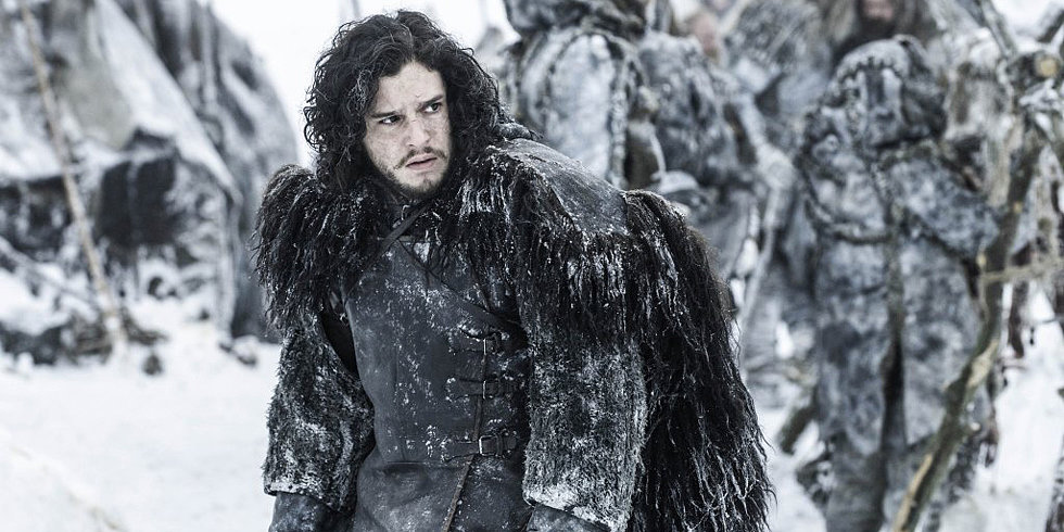 Video: What to Expect From Game of Thrones Season 3