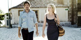 Before Midnight Trailer: Celine and Jesse Forever