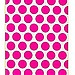 Polka Dot iPhone 5 Case