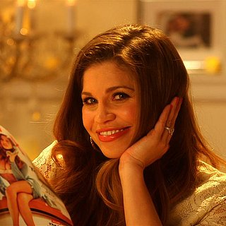 Danielle Fishel's Advice on Online Dating | Dear Danielle