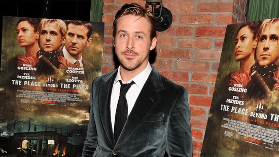 Video: Listen to the Ryan Gosling Hotline! Plus Get the Scoop on His New Movie