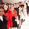 Jason Wu San Francisco Runway Pictures