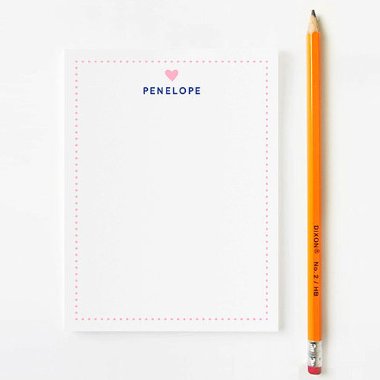 The Best Stationery For Kids to Express Their Appreciation