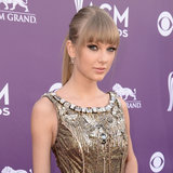 2013 Academy of Country Music Awards Celebrity Pictures