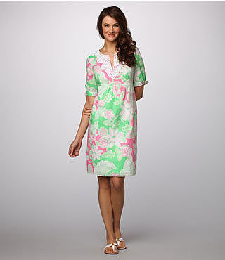 Clothing stores online Fashion women over 40
