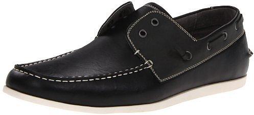 Madden Men's M-Gamer Boat Shoe