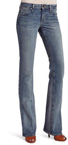 Joe's Jeans Women's Honey Bootcut Jeans