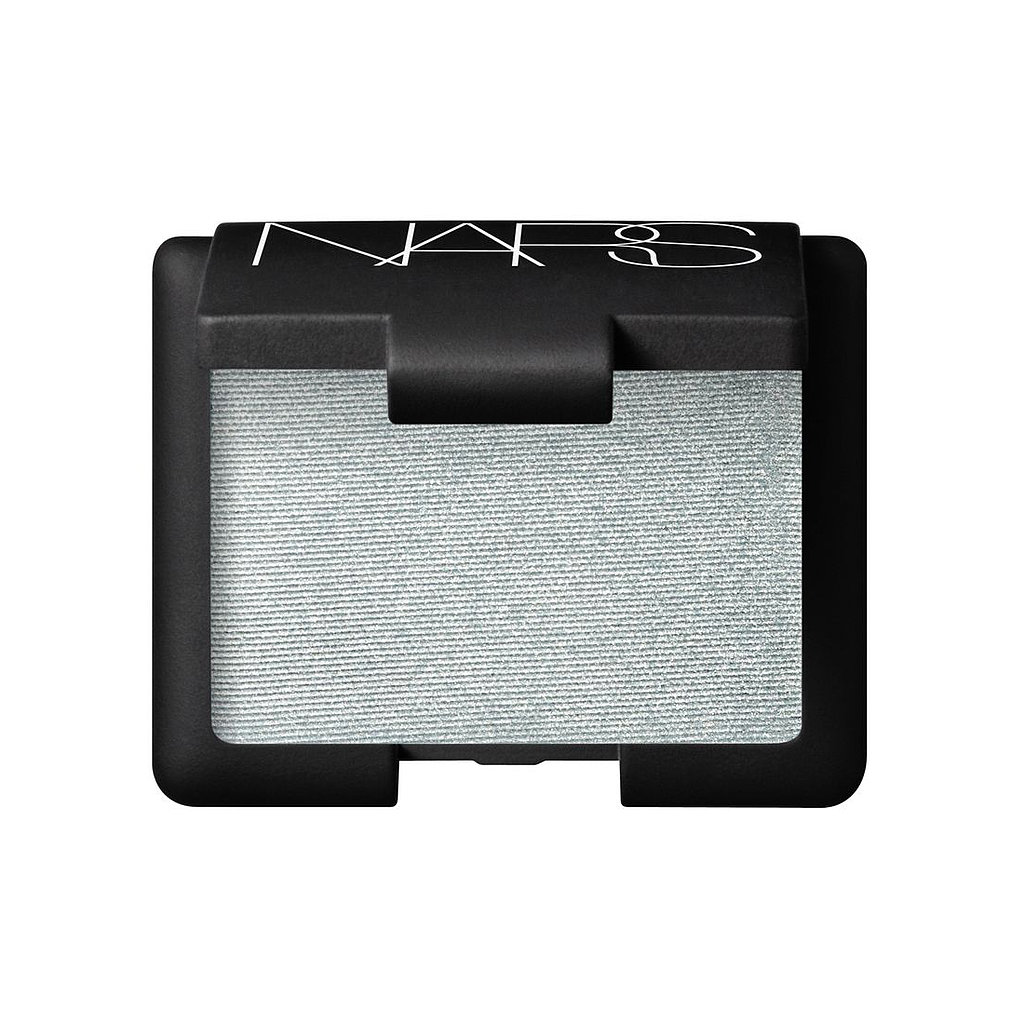 Euphrate Single Eye Shadow ($24)