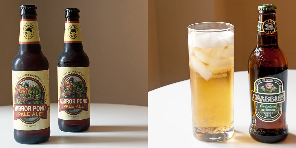 22 Cold Ones Worth Cracking Open This Afternoon