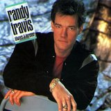 """""""Forever and Ever, Amen"""" by Randy Travis"""