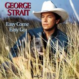 """The Man in Love With You"" by George Strait"