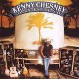 """Summertime"" by Kenny Chesney"