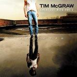 """My Little Girl"" by Tim McGraw"