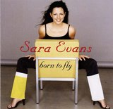 """""""I Could Not Ask For More"""" by Sara Evans"""