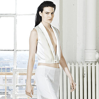 J Brand Spring 2013 Lookbook | Pictures