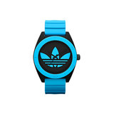 Adidas Originals Watch
