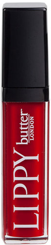 butter LONDON 'Lippy - Autumn/Winter 2012 Collection' Lip Gloss