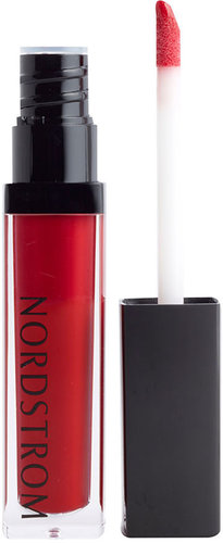 Nordstrom Lip Gloss (2 for $15)