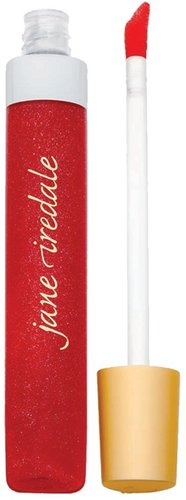 jane iredale 'PureGloss' Lip Gloss