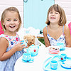 Tea Party Sets For Girls