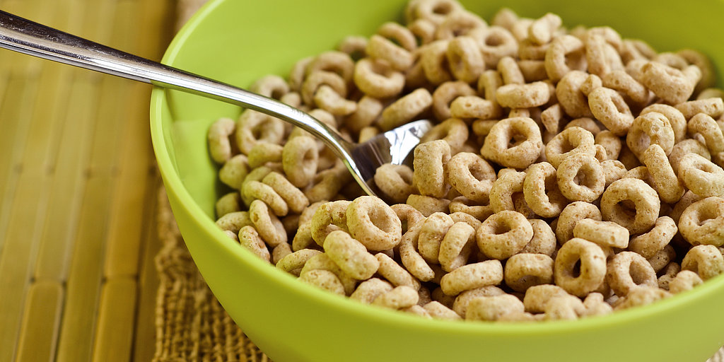 Low-Sugar Morning: Cereals With 5 Grams or Less