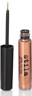 Stila Glitter Eyeliner in Kitten