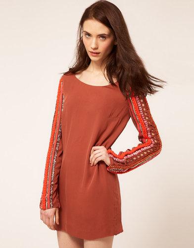Sass & Bide Special Issue Dress