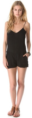 Kova &amp; t Franklin Romper