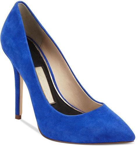 Boutique 9 Shoes, Justine Pumps