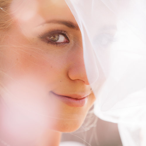 The Best Waterpoof Mascaras For Brides