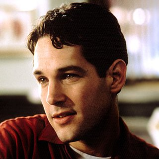 Paul Rudd Movie Pictures