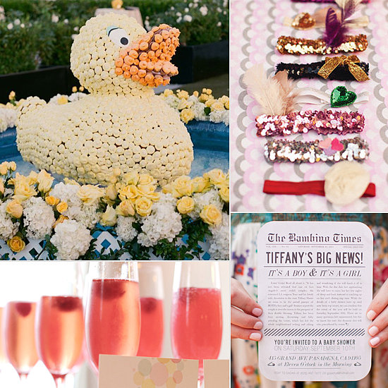 best baby shower ideas incorporate these awesome tips for a fun bab