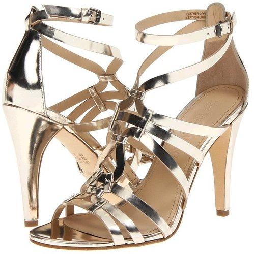Vera Wang Lavender Label - Haru (Pale Copper) - Footwear