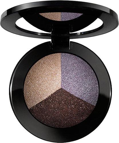 Vincent Longo 'Trio Diamond' Eyeshadow