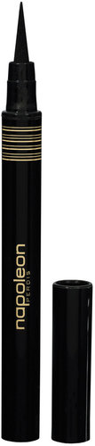 Napoleon Perdis Neo Noire Long-Wear Liquid Eyeliner Pen