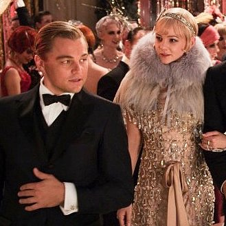 "analysis of the movie the great gatsby directed by jack claytons The role of consumerism and infotainment on  and what they use to jack up sales  for instance the movie ""traffic"" directed by steven."