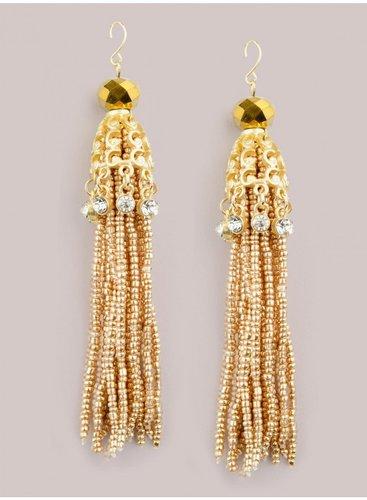 Yelena Earrings