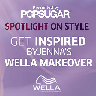 Look Your Best With Style Inspiration From Wella Professionals